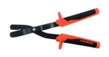 Инструмент для резки и гибки металла в Борисове Для ограждений