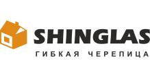 Гибкая черепица в Борисове Шинглас