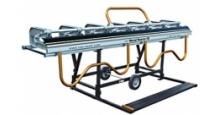 Инструмент для резки и гибки металла в Борисове Оборудование