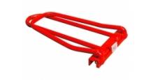 Инструмент для резки и гибки металла в Борисове Рамки, ручные листогибы