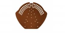 Натуральная керамическая (цементно-песчаная) черепица в Борисове Комплектующие Braas