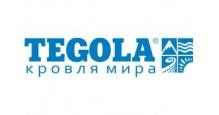 Гибкая черепица в Борисове Tegola