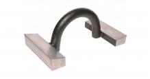 Инструмент для резки и гибки металла в Борисове Оправка