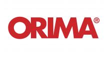 Элементы безопасности кровли в Борисове Элементы безопасности кровли Orima