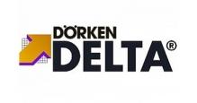 Пленка для парогидроизоляции в Борисове Пленки для парогидроизоляции Delta