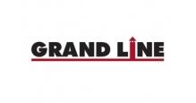 Пленка для парогидроизоляции в Борисове Пленки для парогидроизоляции GRAND LINE