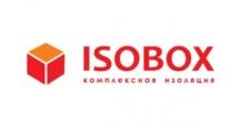 Пленка для парогидроизоляции в Борисове Пленки для парогидроизоляции ISOBOX