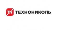 Пленка для парогидроизоляции в Борисове Пленки для парогидроизоляции ТехноНИКОЛЬ