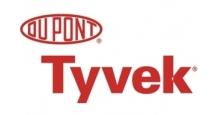 Пленка для парогидроизоляции в Борисове Пленки для парогидроизоляции Tyvek