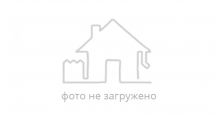 Профнастил (профлист) в Борисове GL-HC44R